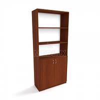 Шкаф для пособий и школьных документов ШД-1, фото 1