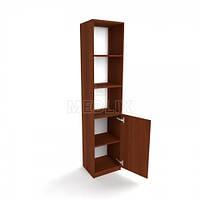 Шкаф для школьных документов ШД-2, фото 1