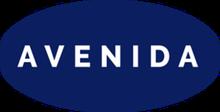Avenida - засоби для щоденного догляду за тілом та обличчям