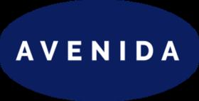 Avenida - средства для ежедневного ухода за телом и лицом