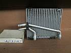 №52 Б/у радіатор кондиціонера 7L0820102M для VW Touareg 2002-2010, фото 2