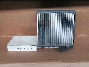 №53 Б/у радиатор кондиционера 3C1820103A для VW  Passat B6 2005-2010