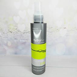 Маска для волос кератин + аргановое масло 10 в 1 Erayba HydraKer K10