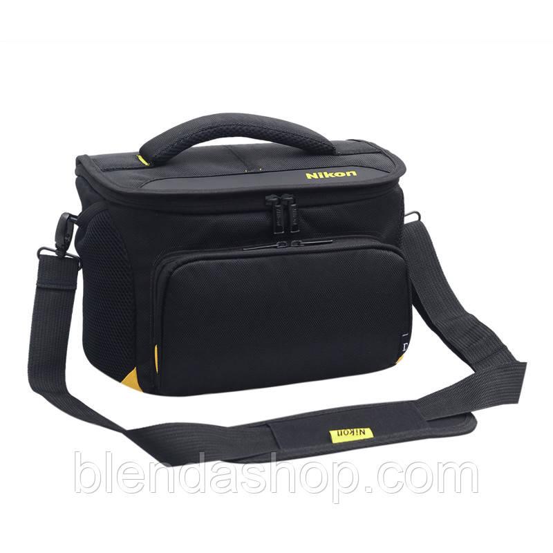 сумка для фотоаппарата nikon купить днр