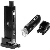 MG10085 лупа-микроскоп ручной с подсветкой 60Х-100Х, Zhongdi NO.75017