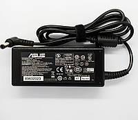 Блок питания для ноутбука Asus 19V 3.42A 65W (DC 5.5*2.5)