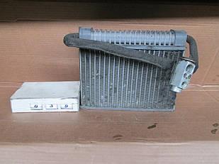 №59  Б/у радиатор кондиционера для Astra G 1998-2004