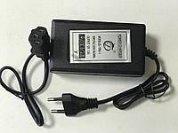 Зарядний пристрій для акумулятора Changer 1.0A (12V/8AH)