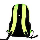 Спортивный рюкзак Adidas, РАСПРОДАЖА, фото 3