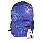 Спортивный рюкзак Adidas, фото 2