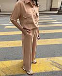 Костюм брючный женский, фото 4