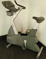 Велотренажер Life Fitness 93C