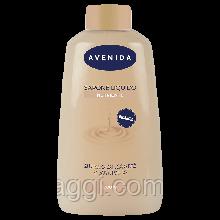 Жидкое мыло питательное с экстрактами Карите и Ванили  Avenida Sapone Liquido Nutriente Karite 1000 ml