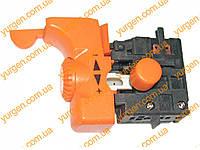 Кнопка для дрели Rebir UM2-16/1200ER.