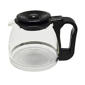 Колба универсальная для кофеварки 9/15 чашек Wpro 484000000319