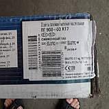 Плита газовая  настольная 4 конфорочная Гефест ПГ 900 К17, фото 6
