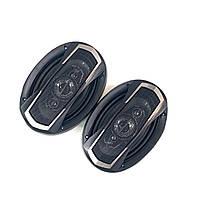 Автомобильные динамики SP-6995