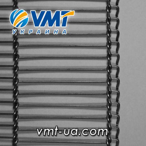 Сетка глазировочная под направляющие 450 мм