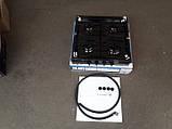 Плита газовая  настольная 4 конфорочная Гефест ПГ 900 К17, фото 2