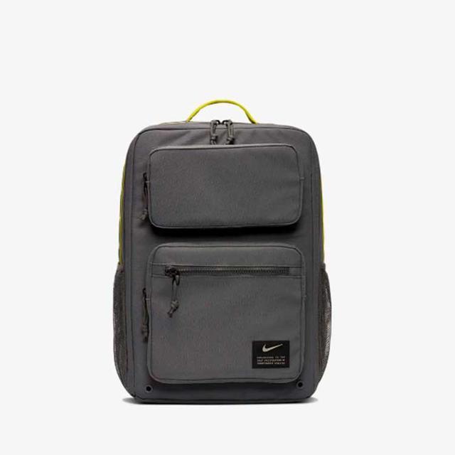 Рюкзак для тренувань Nike Utility Speed Backpack
