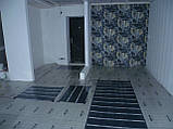 Инфракрасная плёнка для тёплого пола Heat Plus SPN-308-096 теплый пол, фото 5