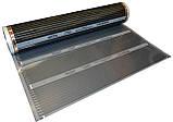 Инфракрасная плёнка для тёплого пола Heat Plus SPN-310-150 теплый пол, фото 3