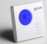 Терморегулятор для систем отопления Heat Plus  ВНТ-100, фото 2