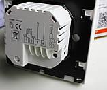 Терморегулятор для систем отопления Heat Plus  ВНТ-100, фото 3