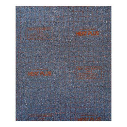 E-stone - захисна теплораспределяющая підкладка для інфрачервоної плівки Heat Plus