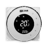 Терморегулятор для систем отопления Heat Plus BHT-5000 (программируемый), фото 4
