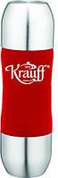 Термос Krauff 350 мл. 26-178-020
