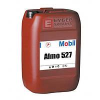 Масло для пневмоинструмента Mobil Almo 527
