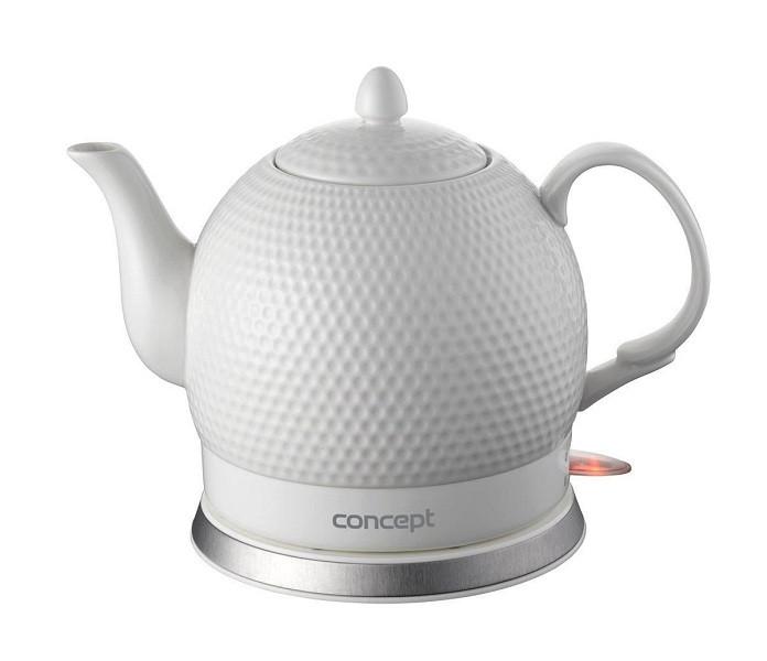 Чайник Concept RK-0050 (керамический)