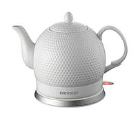 Чайник Concept RK-0050 (керамический), фото 1