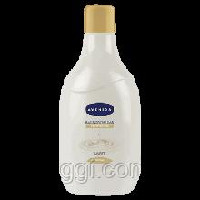 Гель для душа и пена для ванной с экстрактом Молока Avenida Bagno Schuima Latte 2000 ml