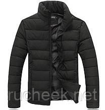 Куртки зима Black_sеa