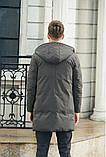 Куртки зима Black_sеa, фото 2