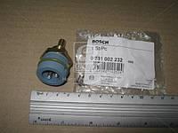 Датчик температуры охлаждающей жидкости /MAZ EURO3, IVECO, MAN/ ( Bosch), 0 281 002 232