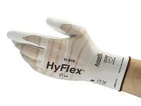 Рукавички Ansell HyFlex 11-812