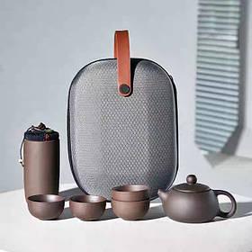 Аксесуари для чаю