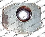 Корпус проставочный Т-150 ремонтный (151.21.256-4), фото 4