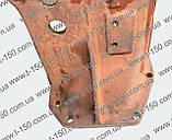 Корпус проставочный Т-150 ремонтный (151.21.256-4), фото 9