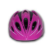 Шлем Maraton Helmet Discovery фиолетовый