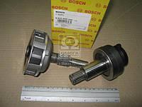 Планетарная передача ( Bosch), 6 033 AD5 359