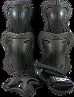 Защита Rollerblade Bladegear Junior черный, фото 1
