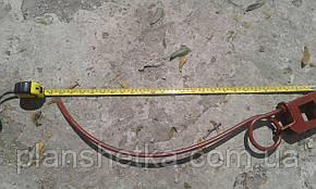 Граблина для граблей ГР-1,2, фото 2