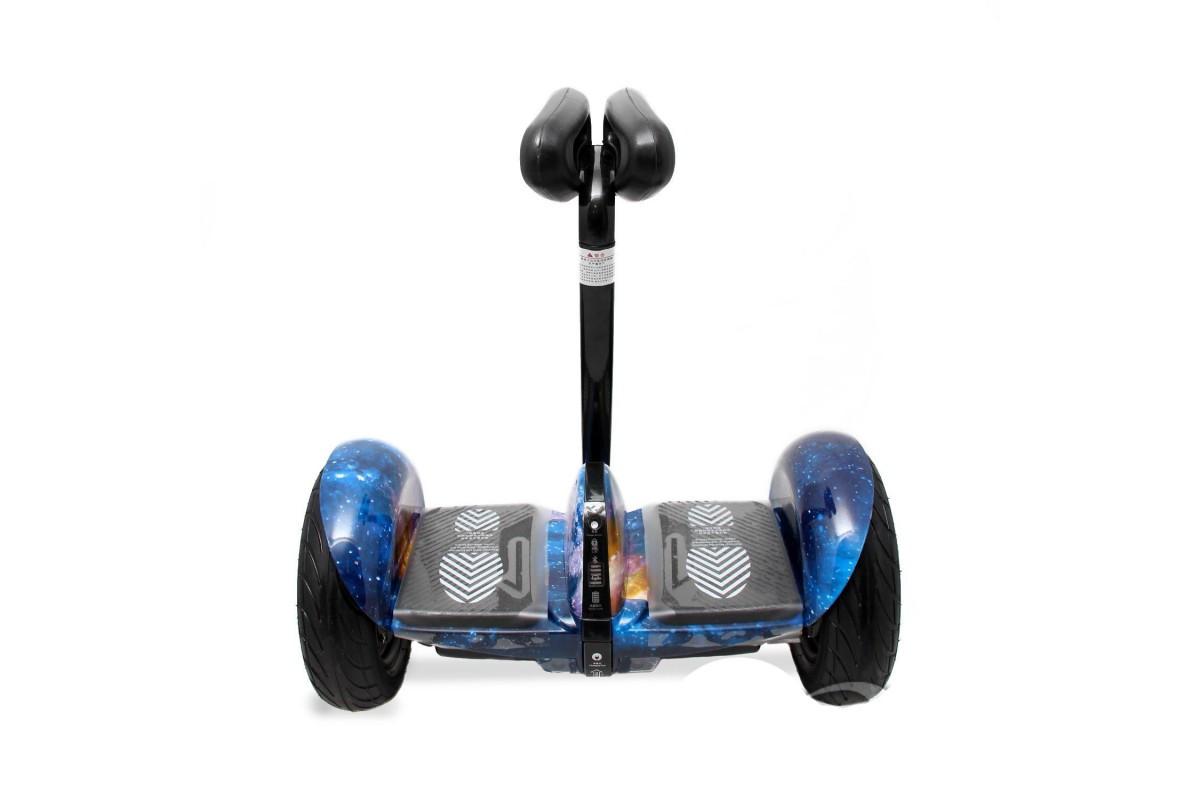 Гироскутер Segway Ninebot Pro Sky