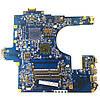 Материнська плата Packard Bell ENTE69KB EG50-KB MB 12253-3M 48.4ZK14.03M (E2-3800, DDR3, UMA)