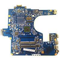 Материнська плата Packard Bell ENTE69KB EG50-KB MB 12253-3M 48.4ZK14.03M (E2-3800, DDR3, UMA), фото 1