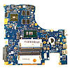 Материнская плата Lenovo IdeaPad 300-15ISK BMWQ1/BMWQ2 NM-A481 Rev:1.0 (i7-6500U SR2EZ, DDR3L, R5 M330 1GB)